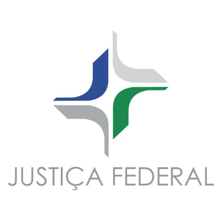 TRF3 - 4ª V Federal de Piracicaba - SP. Apartamento na Rua Luiz de Queiroz, nº 1.150, Edifício Dakar, em Piracicaba - SP.
